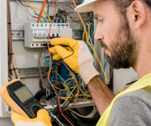 Electrician Web Pic