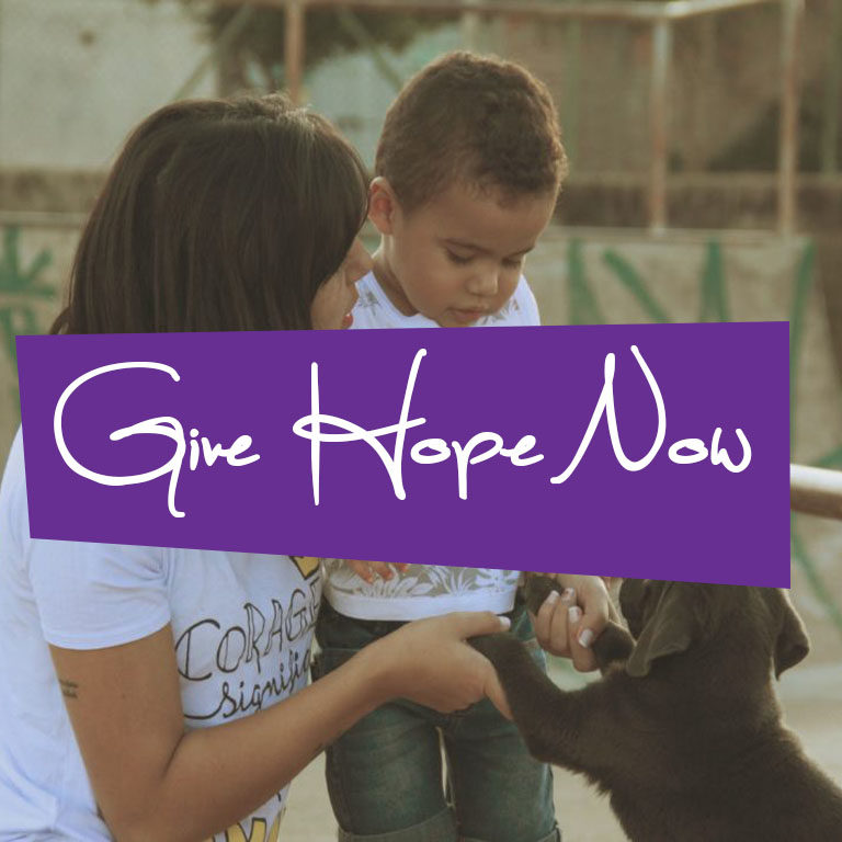 Give Hope Now 4