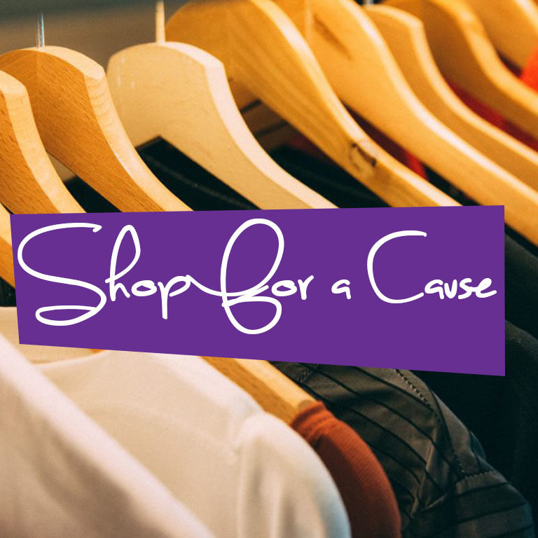 shop for a cause 4